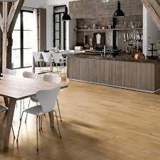 quick step livyn balance bacp40039 canyon oak natural vinyl reviews cream travertine global interior flooring