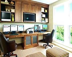 cheap office ideas. Best Office Wall Organization Ideas On Family Cheap