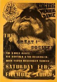 Print posters from the comfort of your own home with bonusprint. Far Out 1960s Rock Concert Posters