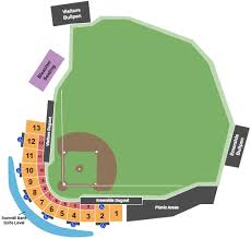Eugene Emeralds Vs Salem Keizer Volcanoes Tickets At Pk