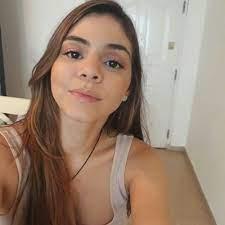 Pamela González (@PamGonzalez25)   Twitter