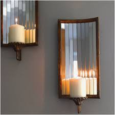 paned glass wall candle sconce pottery barn candle wall sconces lovely 413 best ПоРÑ