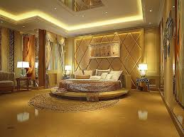 bedroom lighting pinterest. Ceiling Light: Modern Bedroom Lighting Unique 25 New Lights For Low Ceilings From Pinterest R