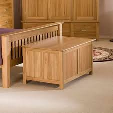 Images bedroom furniture Style Bedroom Furniture Oak Furniture Oak Bedroom Furniture Painted Or Wooden Bedroom Furniture Oak World
