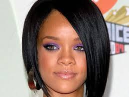 eye makeup dark skin