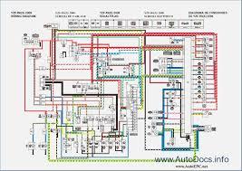 07 r6 wiring diagram wiring diagram libraries 07 r6 wiring diagram wiring diagram schematics2007 yamaha r6 wiring diagram schematic diagrams yamaha ignition switch