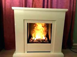 dimplex optimyst electric fireplace insert s open hearth log dlgm29