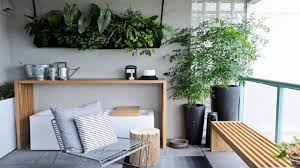 small balcony furniture. Full Size Of Bench:ikea Outdoor Bench Apartment Balcony Decorating Ideas Pictures Small Furniture