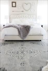 wonderful incredible furniture ideas area rugs under 50 bridesmaid 3 x 5 beach inside area rugs under 50 modern