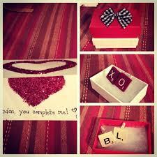 full size of valentine mens valentines day gifts valentine ideas for menntine imposing seasoned mom
