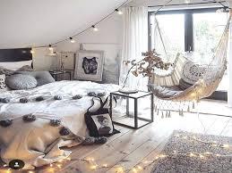 bedroom ideas tumblr. Boho Bedroom Ideas Tumblr Decor Lovely Room On Dorm .