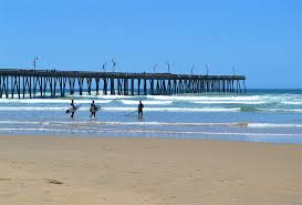 12 Top Rated Attractions Things To Do In Pismo Beach Ca