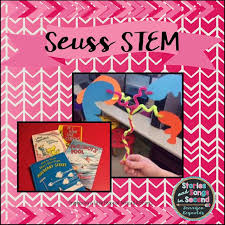 221 best Dr  Seuss images on Pinterest   Classroom ideas  Day care as well Best 25  Dr seuss day ideas on Pinterest   Dr  Seuss  Dr suess and besides Best 25  Free printable kindergarten worksheets ideas on Pinterest likewise  together with Best 25  Synonym activities ideas on Pinterest   Art synonym as well Free  Cat In The Hat Math based on the story by Dr  Seuss  For further Theme and Inference in Dr  Seuss   Teaching in Room 6 furthermore 141 best Dr  Seuss Read Across America images on Pinterest also Best 25  Preschool first week ideas on Pinterest   1st day of besides Best 25  Reading bulletin boards ideas on Pinterest   Reading additionally 55 Dr  Seuss Activities For Kids   No Time For Flash Cards. on best dr seuss math images on pinterest board education and ideas reading day first book clroom activities week books worksheets march is month printable 2nd grade