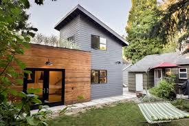 tiny houses portland. Welcome! Vacation Rental \u0026 Guest House In SE Portland Tiny Houses