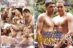 seksiseuraa homo tallinna isokalu