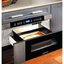 kitchenaid microwave drawer. Kitchenaid Microwave Drawer Oven In Remodel 7