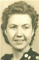 Gertrude Johnson McCord Obituary (1920 - 2020) - The Register-Mail