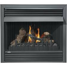 lennox gas fireplace parts canada denver ottawa lennox