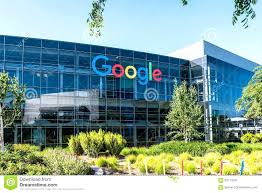 google head office. Googleplex Google Headquarters In California Editorial Photography Head Office Usa Pictures Photo