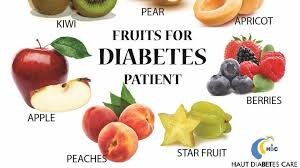 This Diet Chart Will Make Life Blood Sugar Diet Chart In Bengali