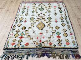 east unique vintage moroccan rug tapis berbere azilal moroccan berber rugs melbourne
