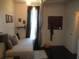 Magnificent 1 Bedroom Apartments For Rent In San Diego 10th Ave CA 92101 Studio Apartment 800