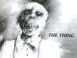 Scary Stories To Tell In The Dark The 15 Most Frightening Tales