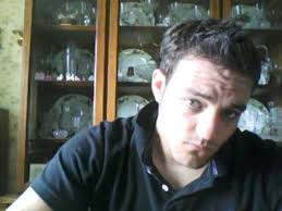 Adam Bohacik (orbinadams)   Mixes on Myspace