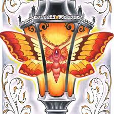 Deep Shadows Tattoo Publicaciones Facebook
