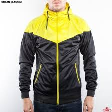 <b>ОЛИМПИЙКА URBAN CLASSICS</b> ARROW <b>SPORTS</b> ZIP HOODY