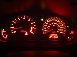 Tcs Dsc Light On Mazda 3 Brake Light Slip Detection Mazda 6 Forums