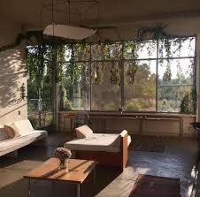 Living Room Interior Design Pinterest Awesome Visual Overdose Via Rair Rooms Pinterest Interiors House