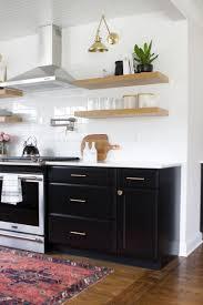 Built In Kitchen Cabinet Organization The Diy Playbook