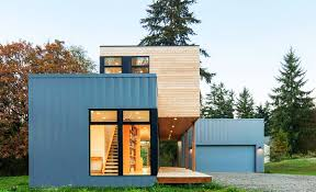 Mesmerizing Small Prefab Homes California Pictures Design Inspiration ...