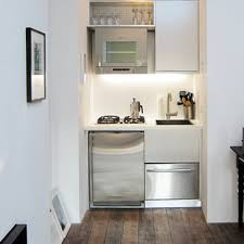 Lowest price in 30 days. Small Apartment Kitchens Houzz