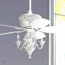 hunter ceiling fan light kit replacement parts elegant superb candelabra ceiling fan light kit 5 white chandelier ceiling