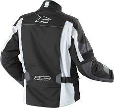 full grain goat leather jacket with perforated external areas browse a large selection of archery sights at lancaster archery supply and find archery scopes