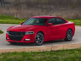 2018 dodge build and price. Delighful Dodge To 2018 Dodge Build And Price