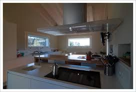Idee tende cucina ~ trova le migliori idee per mobili e interni di