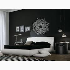 Zurbrüggen Schlafzimmer Genial Wandtattoo Mandala Schlafzimmer