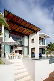 view in gallery luxury coastal house plans florida 2 luxury coastal house plans on florida island paradise