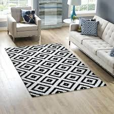 5 by 8 area rugs abstract diamond trellis area rug contemporary modern with rugs plans 0 5 by 8 area rugs modern 5 x