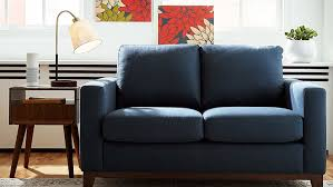 Prime Classic Design Furniture 25 Best Amazon Prime Day 2019 Deals On Home And Decor