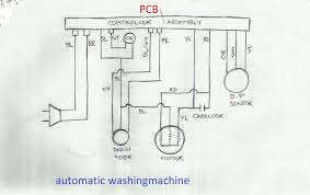 air compressor capacitor wiring diagram before you call a ac inside Amp Capacitor Hook Up Diagram air compressor capacitor wiring diagram before you call a ac inside