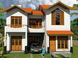 Small Picture Home Plans With Photos Sri Lanka Modern Architectural House Plans