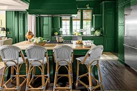 Habitually Chic Southern Living Idea House With Delta Faucet Magnificent Southern Living Room