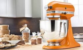 how to clean electric mixers