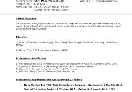 Unusual Create My Own Resume Resume Ideas Create My Own Resume