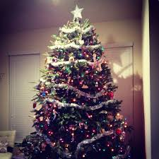 ... Christmas Christmas Tree Tinsel Best Business Template Phenomenal  Picture Ideas Strands Lights Decoration Full