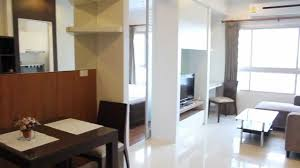 1 Bedroom Condo for Rent at Q house Sathorn | Bangkok Condo Finder